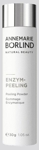 Enzym Peeling Börlind