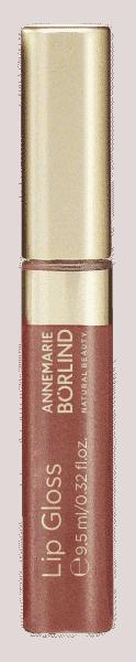 Lip Gloss Börlind