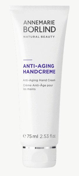Anti-Aging Handcreme Börlind