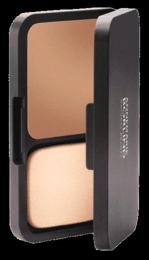 Make-Up kompakt Börlind