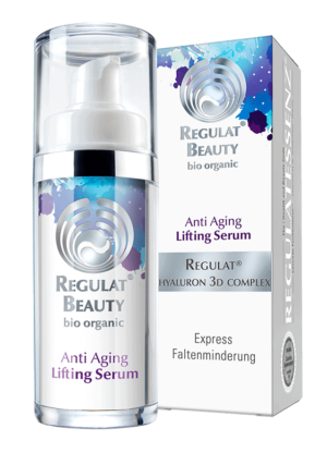 Lifting Serum Hyaluron 3D Complex Dr. Niedermaier