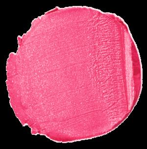Lippenstift Börlind