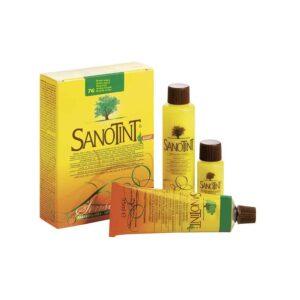 Sanotint 76