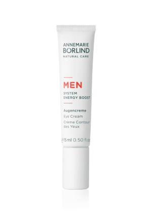 boerlind-men-augencreme-15ml-tube