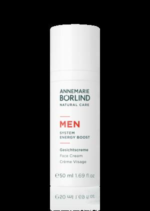 boerlind-men-gesichtscreme-50ml-spender