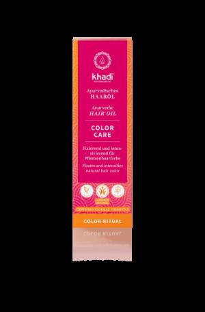 khadi-ayurvedic-hair-oil-color-care-50ml-box