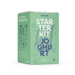 starterkit_Joghurt
