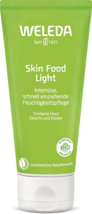 weleda-skin-food-light