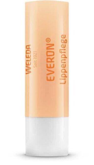 Everon Lippenpflege Weleda